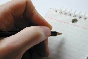 Você já criou suas metas espirituais para 2015? Aprenda como fazer!