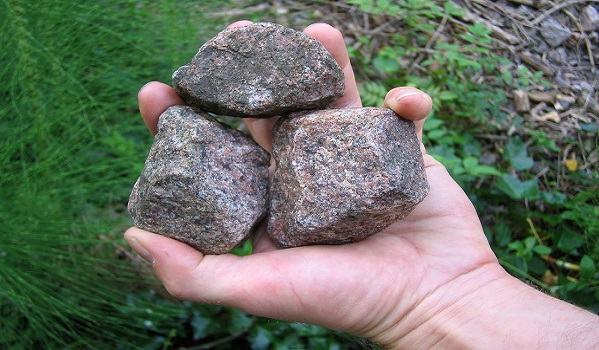 Você é um cristão bom em atirar pedras?