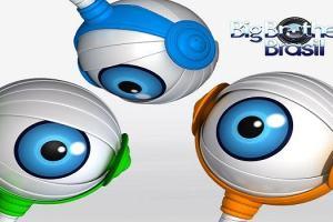 Cristãos dando audiência ao Big Brother Brasil: Bênção ou maldição?
