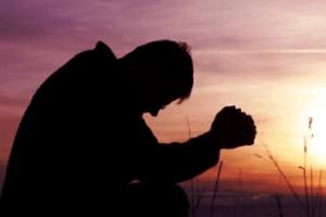 Devocionais #5 – Aprenda esse segredo importantíssimo com Jesus!
