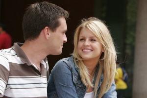 Namoro cristão [7] – Namorar com uma pessoa mais velha é errado?