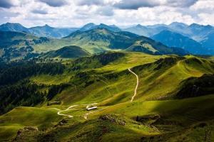 Devocionais #12 – Saia da igreja, desça do monte!