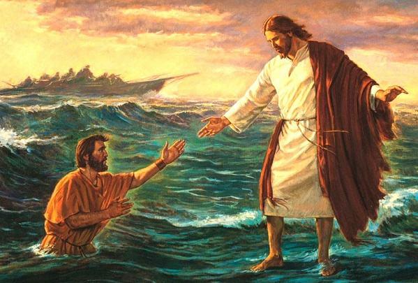 Jesus disse que Seus servos fariam milagres maiores do que os que Ele fez?