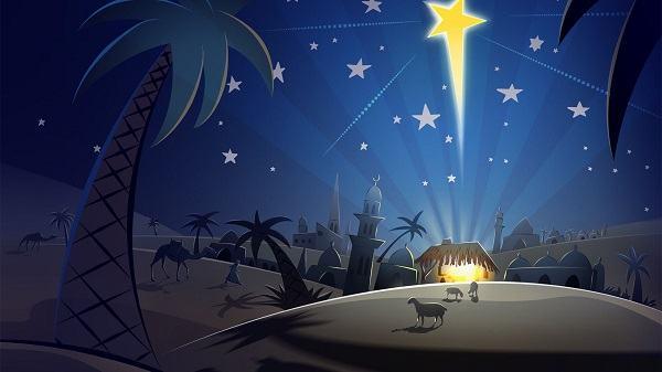 15 razões pelas quais o cristão deve comemorar o natal mesmo que alguns digam que ele é pagão