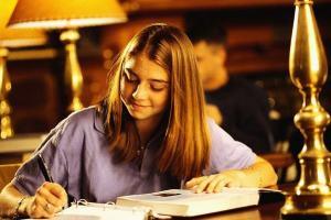 Cansado de não conseguir ler e entender a Bíblia? 7 dicas para mudar essa situação