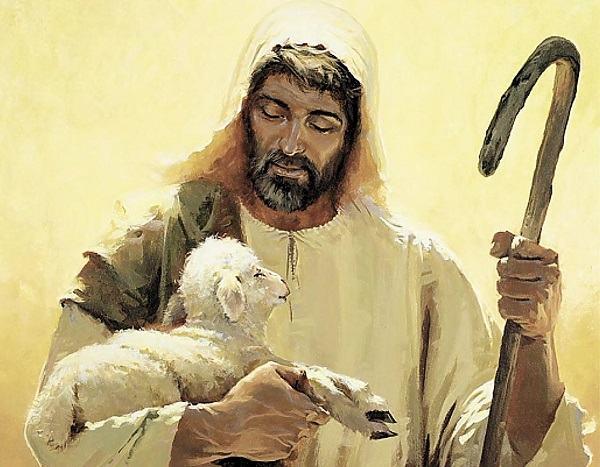 """O que Jesus quis dizer com """"Eu vim para que tenham vida em abundância"""" em João 10.10?"""