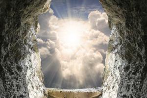 O que significa Seio de Abraão? Aprenda mais essa palavra Bíblica