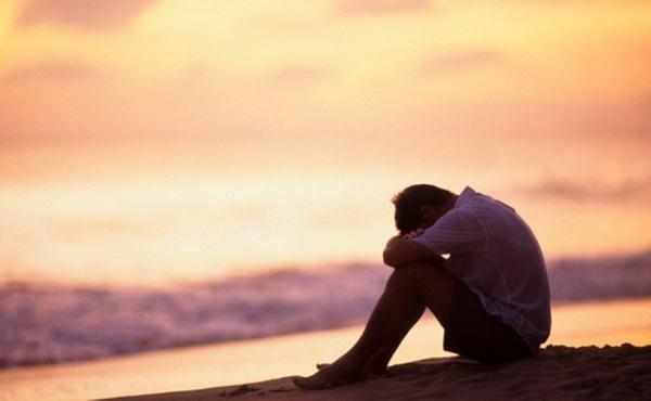 Por que estou passando por tantas provações se deixei o pecado e sou fiel a Deus?
