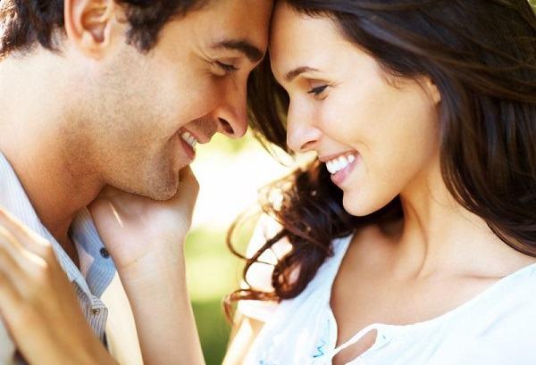 Resultado de imagem para O que Deus diz sobre o namoro?