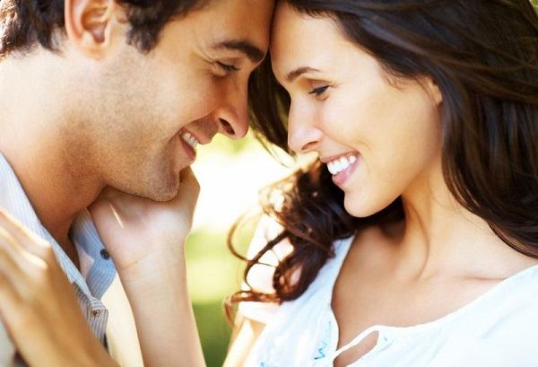 namoro-10-dicas-para-saber-se-seu-namorado-ou-namoro-e-de-deus