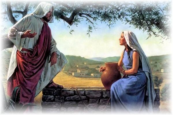 5 milagres que Jesus fez e que todo cristão deveria fazer todos os dias