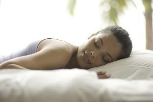 Afinal, após a morte os mortos estão dormindo ou estão conscientes?