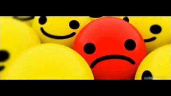 7 consequências de ser uma pessoa pessimista
