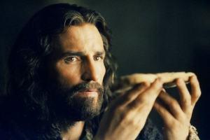 O que são sacramentos e quantos sacramentos existem na Bíblia?
