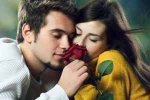 7 motivos para se relacionar amorosamente com alguém que tem a mesma fé que a sua