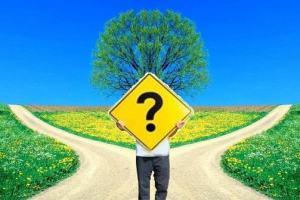 Como saber se algo é da vontade de Deus ou não para minha vida?