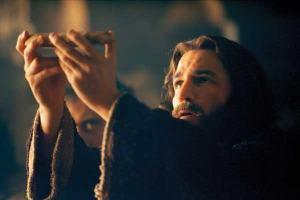 O pão e o vinho da Ceia do Senhor se transforma no corpo e sangue de Cristo?