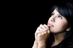 Quais as maneiras corretas de orar a Deus?