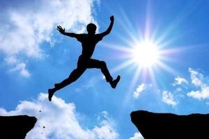 Devocionais #22 – Lições importantes de Deus para superar os tempos de crise