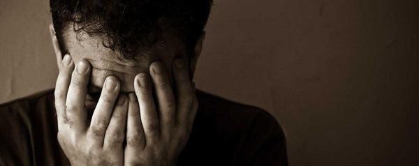 Qual a diferença entre arrependimento e remorso?