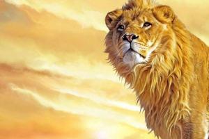 Os 3 segredos de Jesus para ser forte e vigoroso em todas as áreas da vida