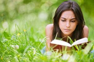 Por onde começar a ler a Bíblia para entendê-la mais facilmente?