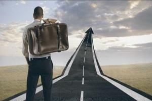 7 atitudes que não deixam sua vida espiritual evoluir