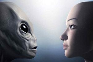 O que a Bíblia diz sobre a existência de extraterrestes?