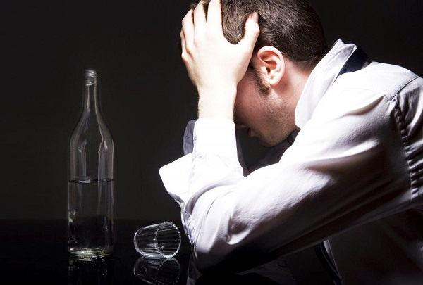 Resultado de imagem para Bebidas embriagar