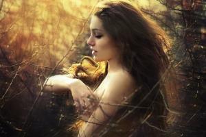 Adão teve outra esposa antes de Eva e ela se chamada Lilith?