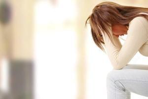 5 conselhos para mulheres que descobriram que seus maridos veem pornografia