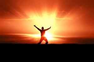 Por que Deus não me mostra sinais e maravilhas do poder Dele?