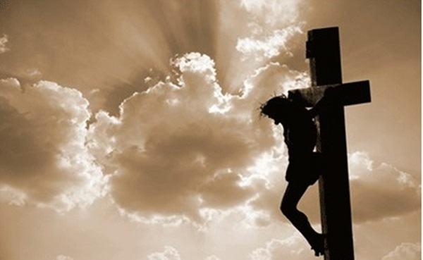 Onde está na Bíblia que Jesus tinha 33 anos de idade quando morreu?