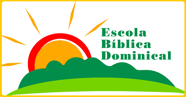 5 dicas ninja para turbinar sua aula na Escola Bíblica Dominical