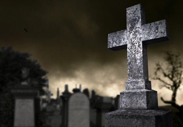 Por que os evangélicos não fazem missa de sétimo dia?