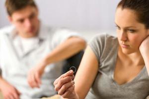 5 dicas para superar o desejo de se divorciar