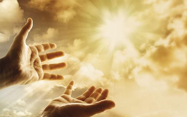 Resultado de imagem para dons espirituais