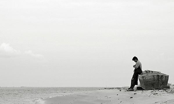 """7 coisas """"bobas"""" que te afastam de Deus quase sem você perceber"""