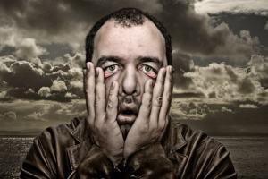 5 atitudes que você deve ter diante de situações difíceis e desesperadoras