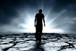 Qual a diferença entre ressurreição e reencarnação?