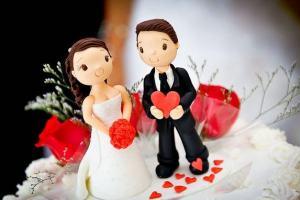 10 regras infalíveis para viver o casamento dos sonhos