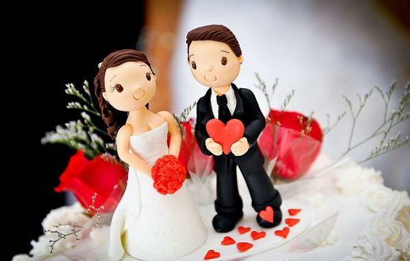10 regras infalíveis para você viver o casamento dos sonhos