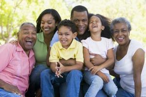 5 sacríficos que você precisa fazer para ter uma família abençoada