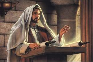 Aprenda em 6 passos como preparar um sermão ou pregação bíblicos