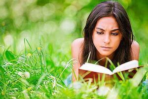Como ter uma leitura da Bíblia mais produtiva? Especialista explica