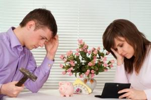 Por que sou fiel nos dízimos e Deus não me abençoa financeiramente?