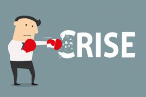 5 princípios bíblicos para arrumar suas finanças e vencer a crise financeira