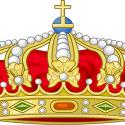 O que significa o reino dos céus está próximo?