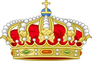 O que significa o reino dos céus ou reino de Deus está próximo?