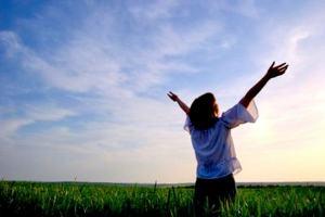 A Bíblia proíbe a mulher de tomar a Ceia do Senhor no período menstrual?